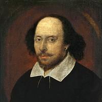 Фотограф Уильям Шекспир